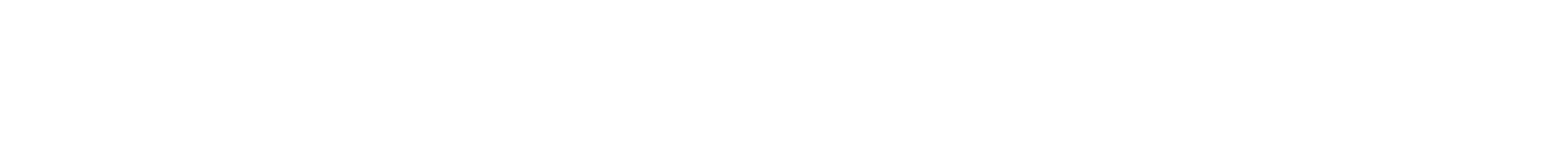 الشراكات logos.png