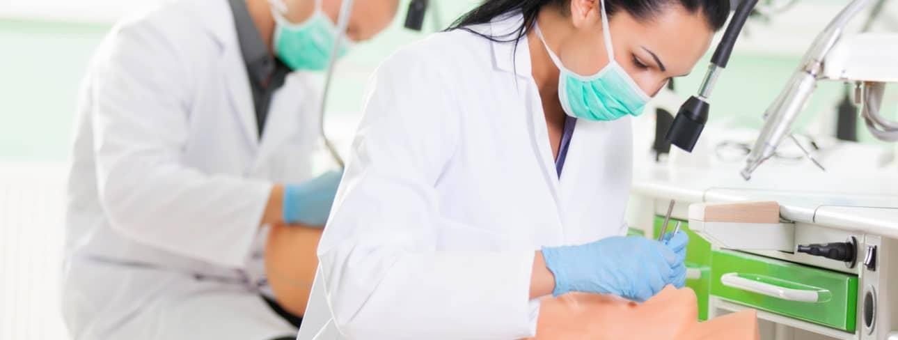 Dentistry Exams
