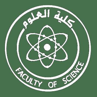 FACULTY OF SCIENCE - AIN SHAMS UNIVERSITY