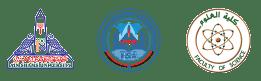 كلية العلوم - جامعة عين شمس